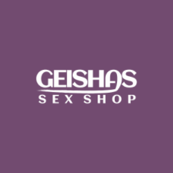 Geishas Sex Shop Online tienda erótica