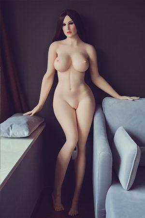 diosa afrodita muñeca sexual sex doll