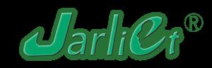 Jarliet Sex Dolls Logo